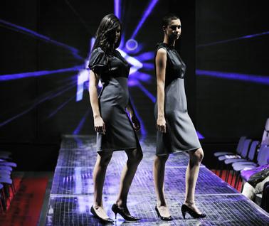 Welt der Mode © .shock - Fotolia.com